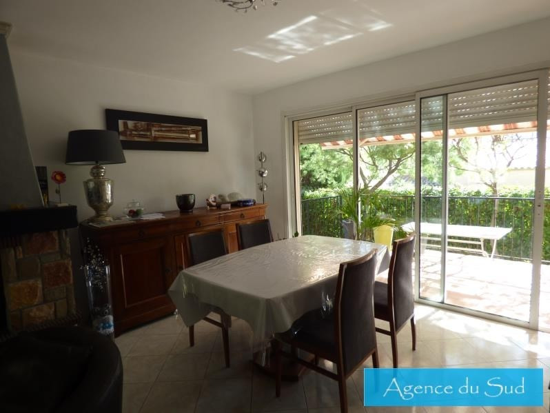Vente maison / villa Le beausset 510 000€ - Photo 8