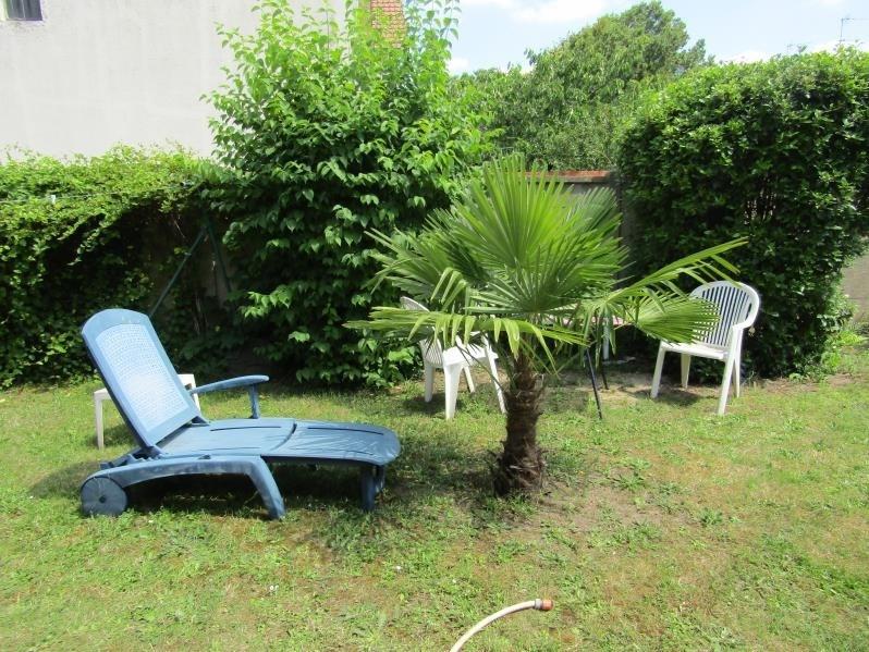 Vente maison / villa Maisons-laffitte 840000€ - Photo 8