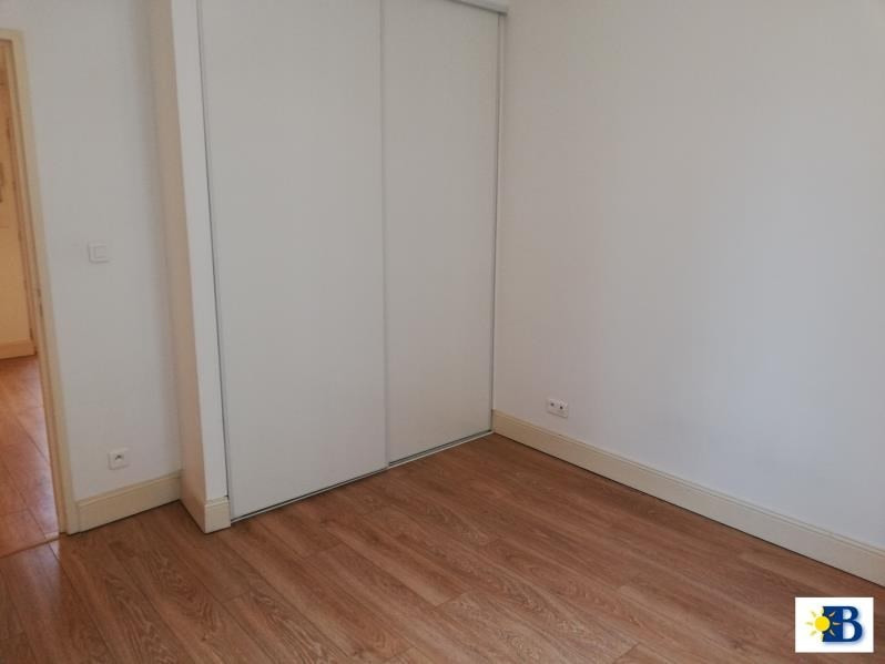 Location appartement Chatellerault 460€ CC - Photo 6