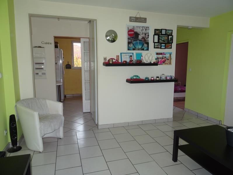 Vente appartement La chapelle st luc 64500€ - Photo 4