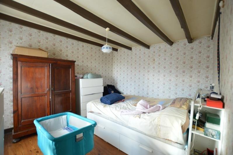 Sale house / villa St palais 228000€ - Picture 7