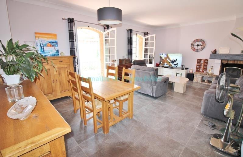 Vente de prestige maison / villa Grasse 599000€ - Photo 14