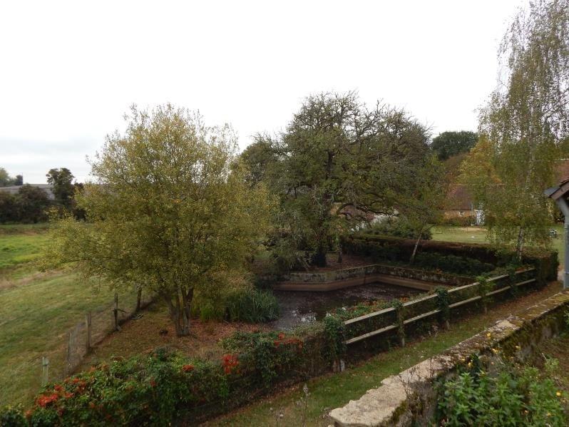 Sale house / villa Montoire-sur-le-loir 256520€ - Picture 5