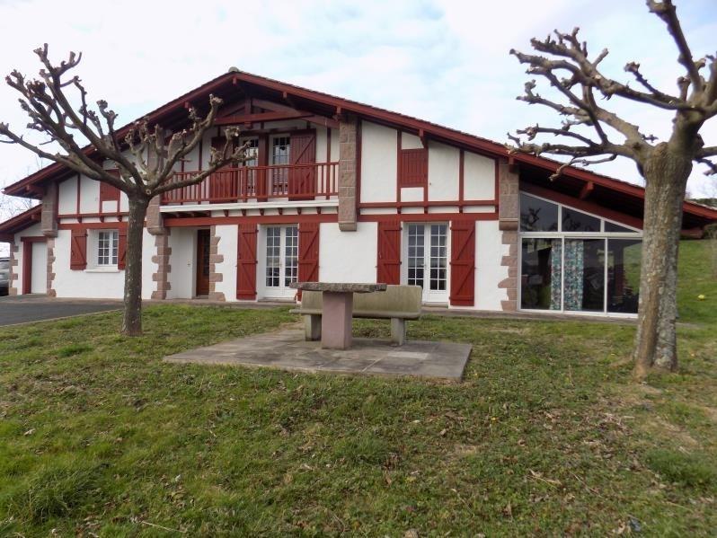 Alquiler  casa Souraide 1190€ CC - Fotografía 1