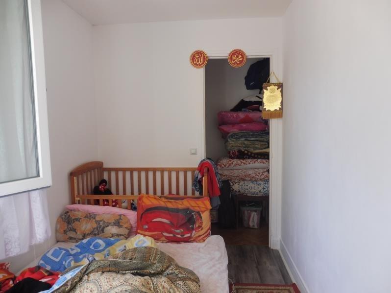 Vente appartement Villiers le bel 92000€ - Photo 5