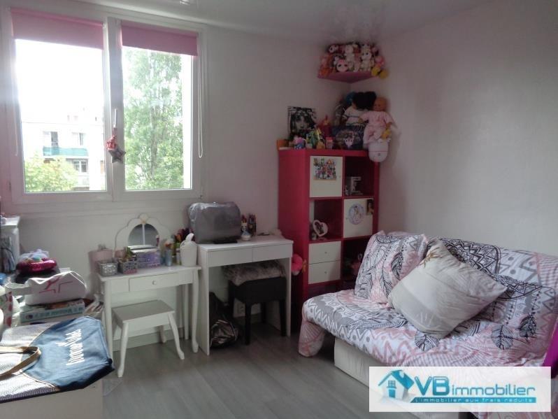 Sale apartment Champigny sur marne 231500€ - Picture 3