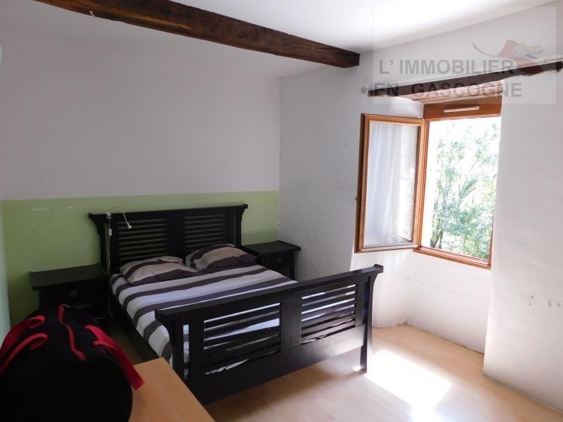Verkoop  huis Auch 187000€ - Foto 7
