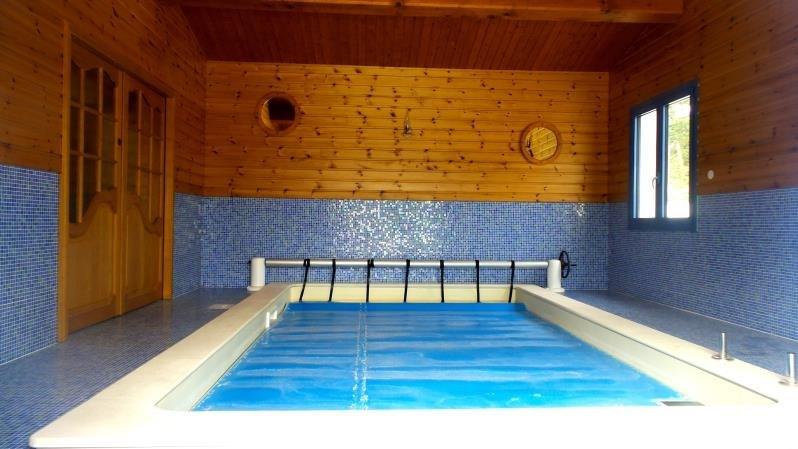 Vente de prestige maison / villa St trojan les bains 619000€ - Photo 10