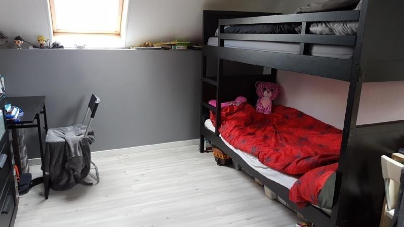 Vendita appartamento Chambly 189000€ - Fotografia 3