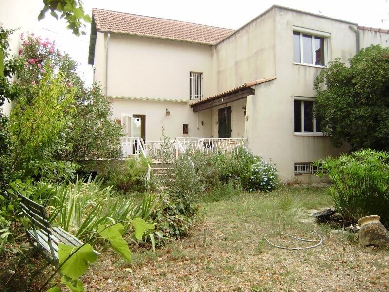 Verkoop  huis Salon de provence 336000€ - Foto 1