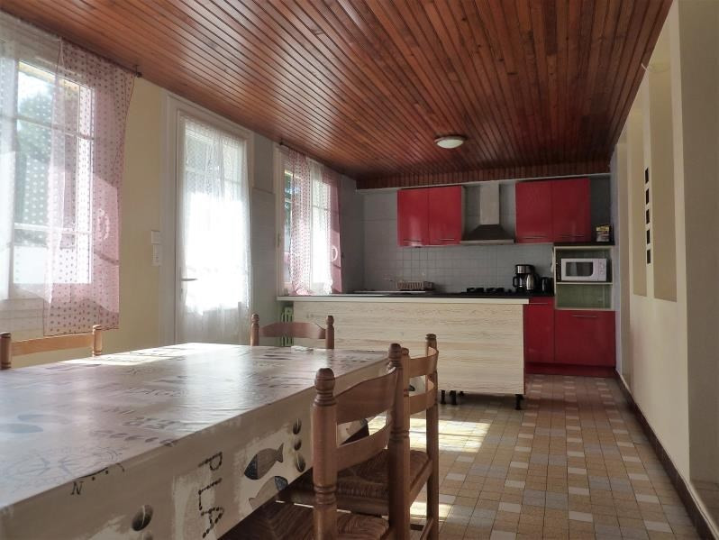 Vente maison / villa St trojan les bains 308800€ - Photo 3