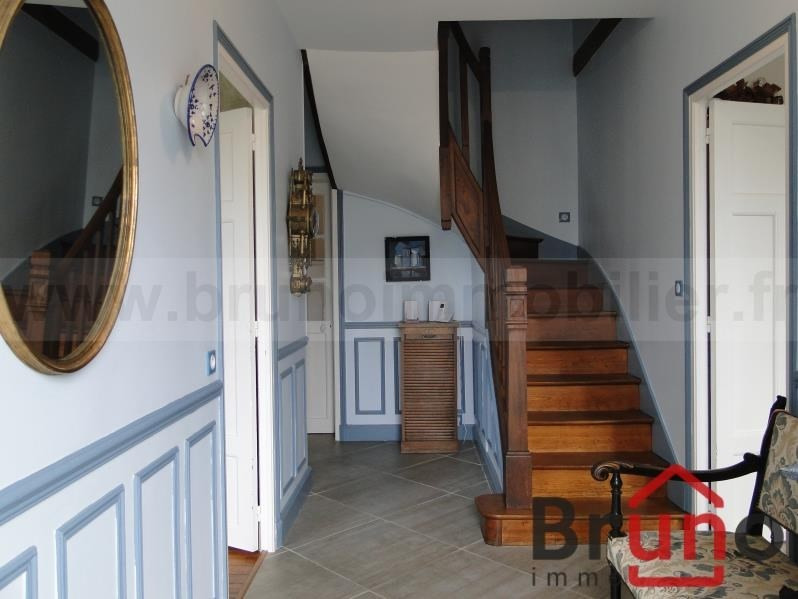 Sale house / villa Rue 335 800€ - Picture 8