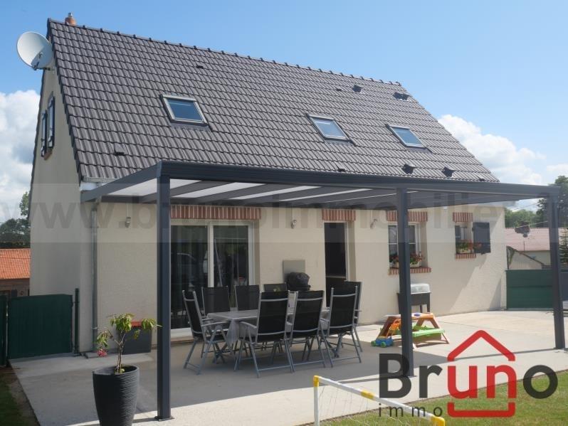 Venta  casa Machy 239800€ - Fotografía 15