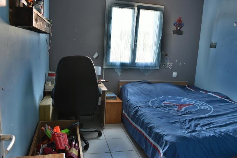 Vente maison / villa Rioz 283000€ - Photo 8