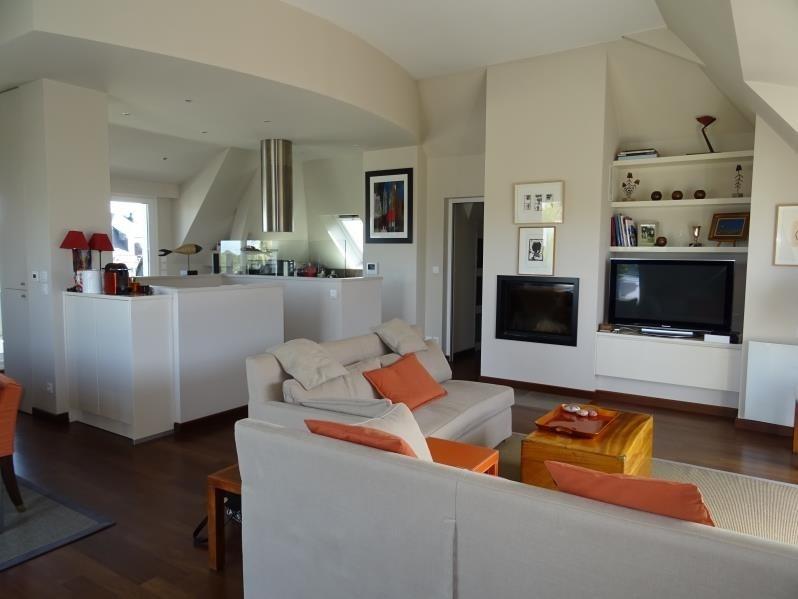 假期出租 公寓 La baule 2160€ - 照片 3