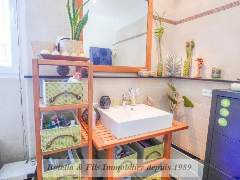 Immobile residenziali di prestigio casa Uzes 512000€ - Fotografia 15
