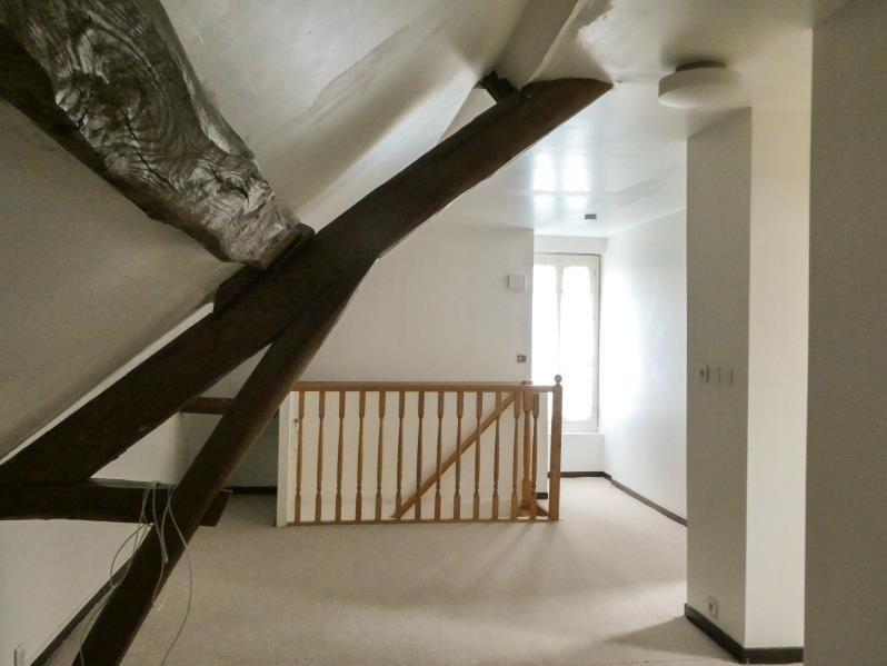 Rental house / villa Chalmaison 780€ CC - Picture 3