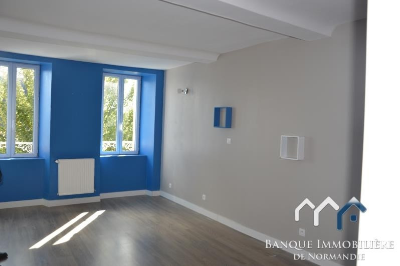 Sale house / villa Caen 196000€ - Picture 4