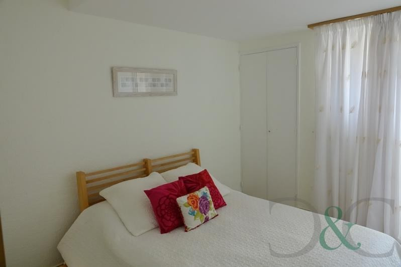 Immobile residenziali di prestigio appartamento Le lavandou 676000€ - Fotografia 5