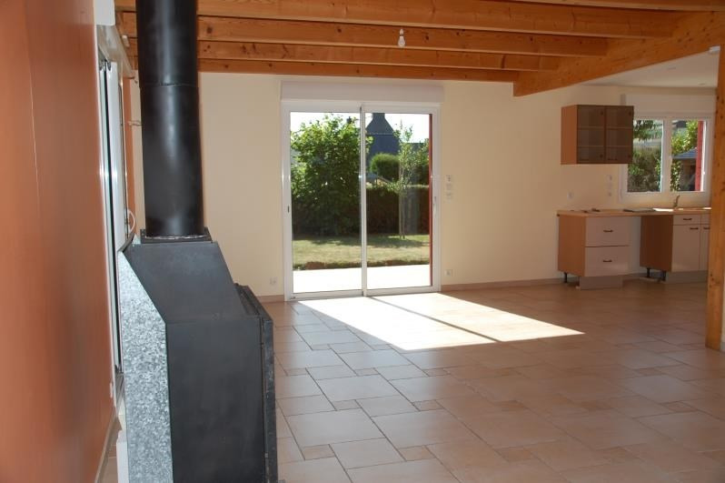 Sale house / villa Quimperle 234 000€ - Picture 8