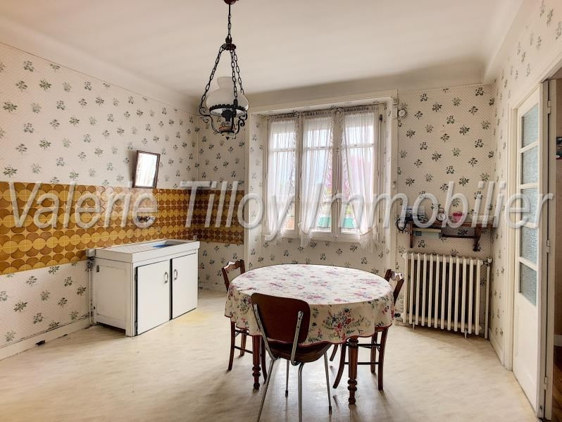 Vente maison / villa Bruz 274 275€ - Photo 3