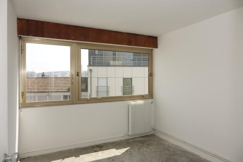Sale apartment Gentilly 200000€ - Picture 1