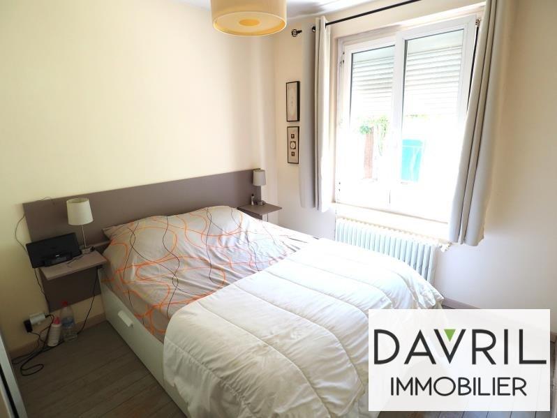 Sale house / villa Andresy 399000€ - Picture 7