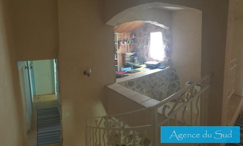 Vente maison / villa Auriol 469000€ - Photo 5