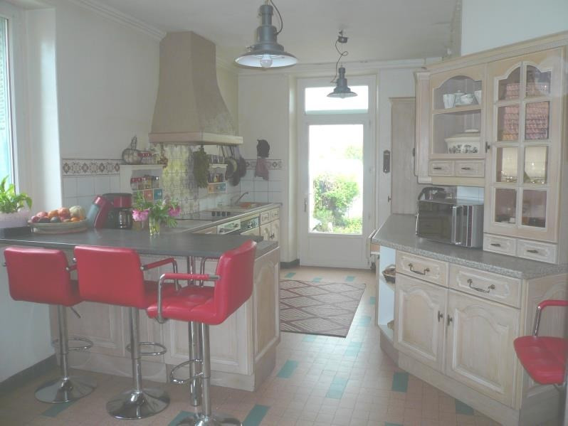 Sale house / villa La ferte gaucher 354 000€ - Picture 5