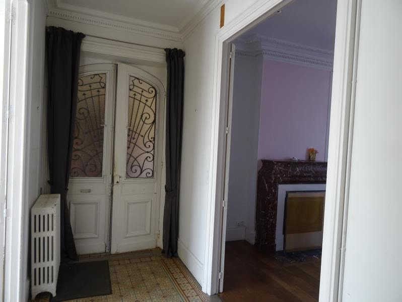 Sale house / villa Moulins 262500€ - Picture 5