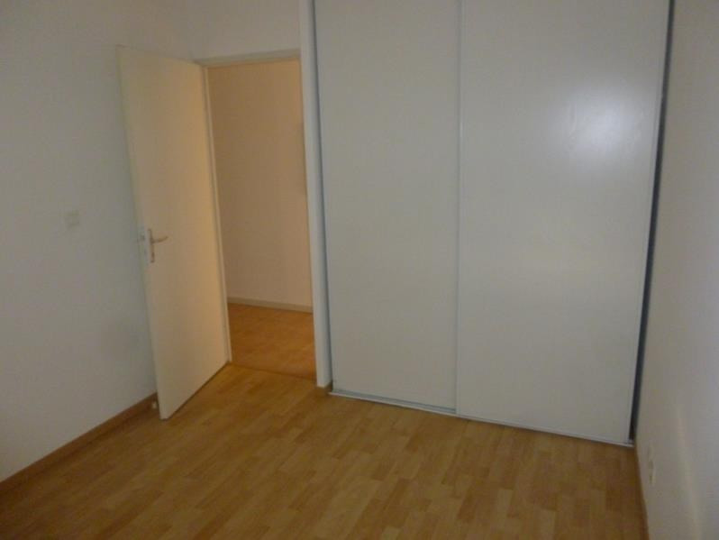 Sale apartment Toulouse 217 000€ - Picture 9