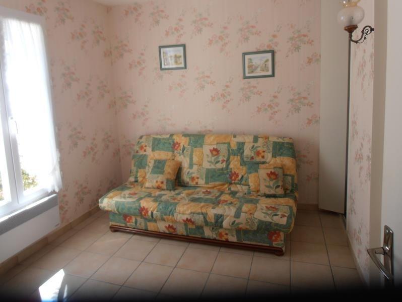 Vente maison / villa St pierre d'oleron 298870€ - Photo 7