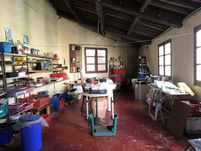 Sale house / villa Chaumont en vexin 296280€ - Picture 10