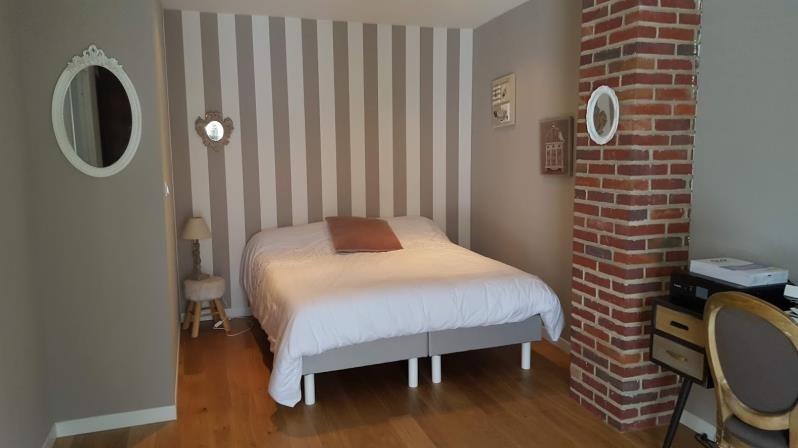 Sale house / villa Beauvais 231000€ - Picture 5