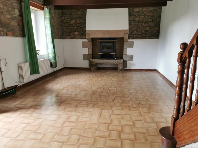Vente maison / villa St quay perros 439450€ - Photo 2