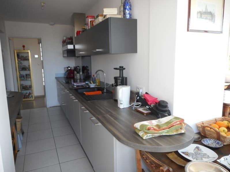 Sale house / villa Albi 279000€ - Picture 1