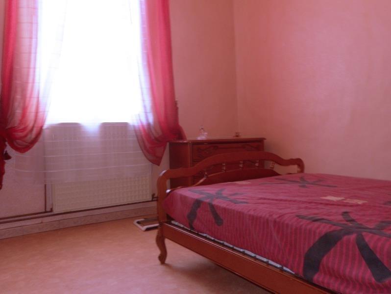 Sale house / villa Nimes 155000€ - Picture 10