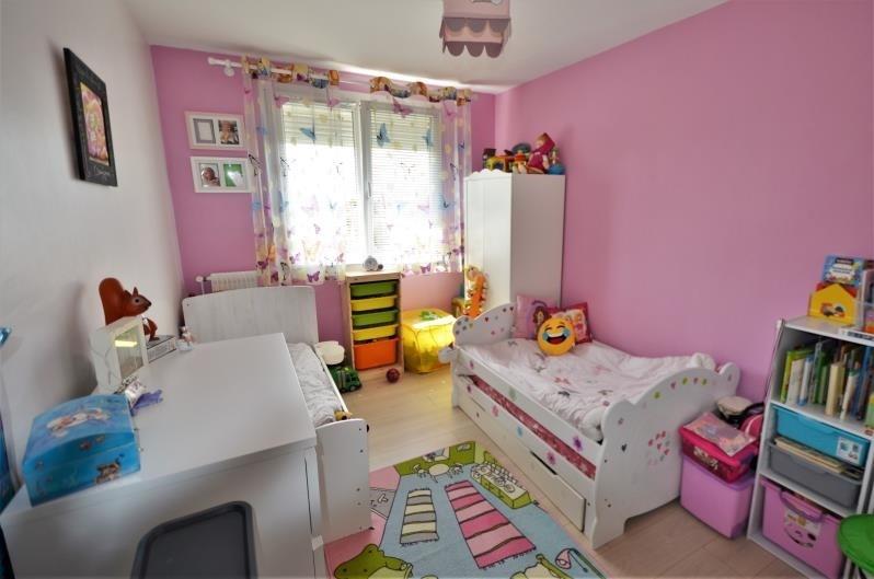 Sale apartment Houilles 288000€ - Picture 5