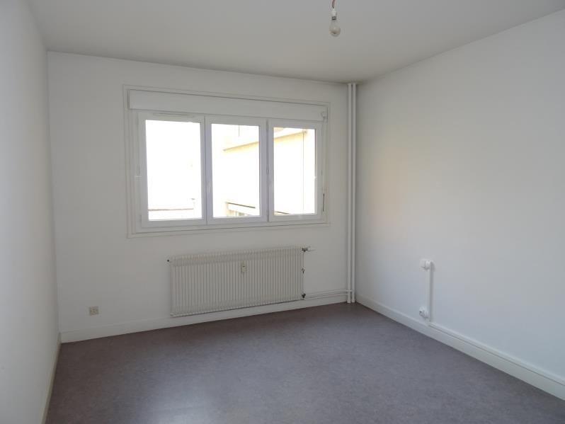 Location appartement Le coteau 667€ CC - Photo 3