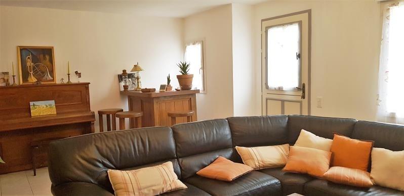 Sale house / villa Neuvy en sullias 168000€ - Picture 8