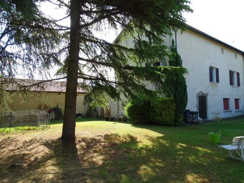 Vente de prestige maison / villa Cailloux sur fontaines 1500000€ - Photo 2