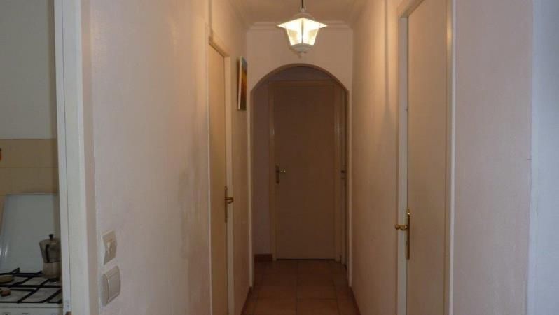 Vente maison / villa Dolus d'oleron 251600€ - Photo 16