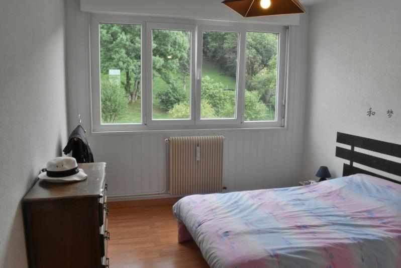 Vente appartement Besancon 97500€ - Photo 6