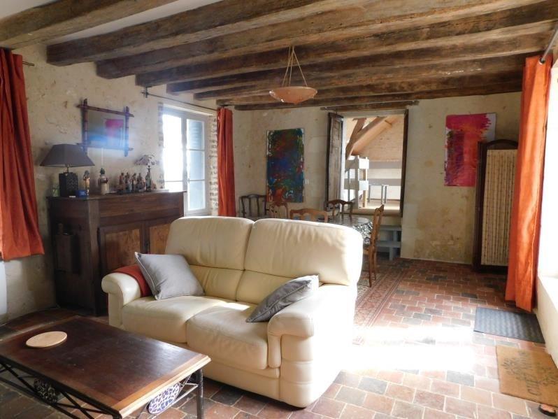 Sale house / villa Montoire sur le loir 213000€ - Picture 4