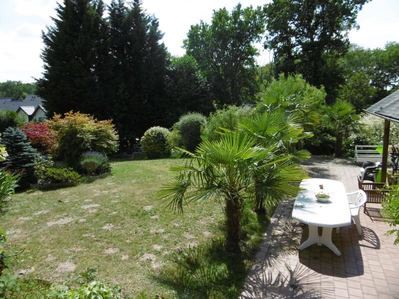 Vente maison / villa Ymare 283 000€ - Photo 6