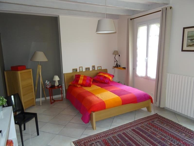 Vente maison / villa Luynes 493000€ - Photo 7