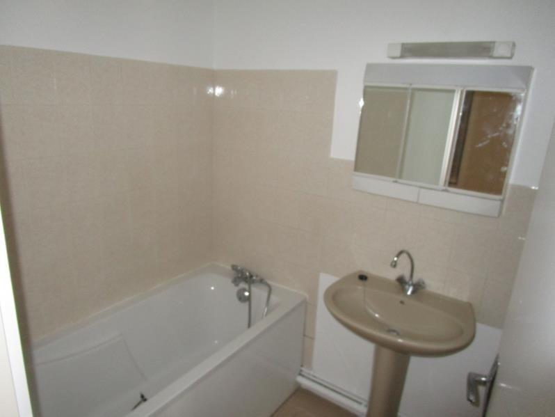 Location appartement St maixent l ecole 410€ CC - Photo 5