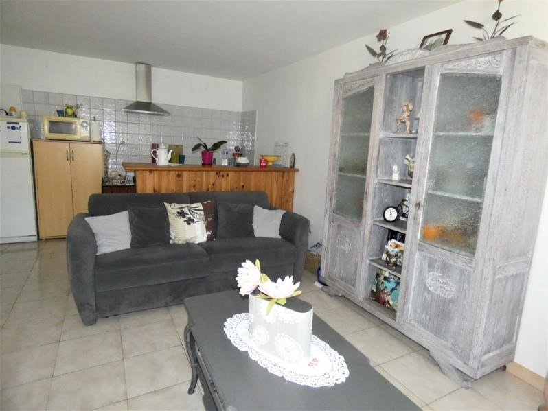 Venta  apartamento St jean de luz 160000€ - Fotografía 3