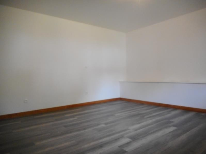 Sale apartment Hesdigneul les bethune 132000€ - Picture 4