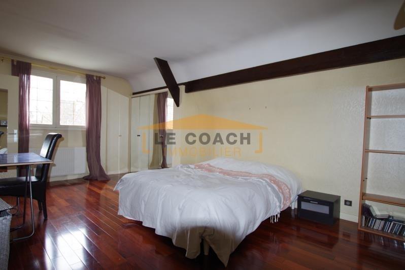 Vente maison / villa Montfermeil 365000€ - Photo 5